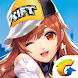 爆走ドリフターズ - Androidアプリ
