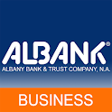Albany Bank & Trust – Business icon