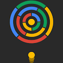 Armor : Color Circles Breaker icon