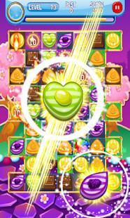 Tải Candy Match Free New 2! APK