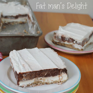 Fat Man's Delight