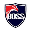 보스시큐리티 icon