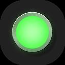 QiBrd: Free Virtual Analog Synthesizer APK