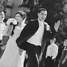 Wedding photographer Dmitriy Khudyakov (Khud). Photo of 23.02.2014
