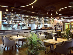 Ресторан Бисквит