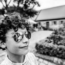 Wedding photographer Alex La tona (latonaFotografi). Photo of 13.06.2016