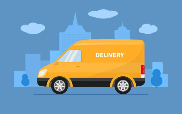 Kinh nghiệm tối ưu chi phí chuyển phát nhanh cho các chủ shop