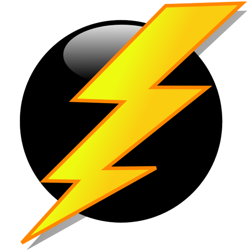 UK Storm Radar
