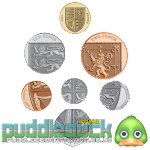 Coin Keeper Icon