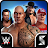 WWE Champions Free Puzzle RPG 0.140 Apk