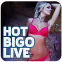 Guide for Hot Bigo Live icon