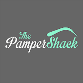The Pamper Shack