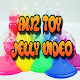 Download AWZ Toys - Jelly Video For PC Windows and Mac