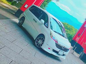 ステップワゴン RG1のカスタム事例画像 ak!(●˙-˙●)/♡さんの2020年09月22日21:29の投稿