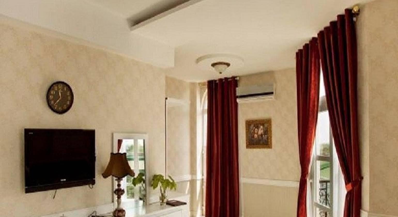 Ruby Orient Hotel