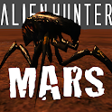 Alien Hunter: Mars