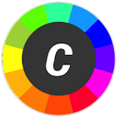 Color Code Converter