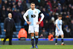 OFFICIEEL: Voormalig wonderkind keert na bijna duizend dagen terug naar de Premier League