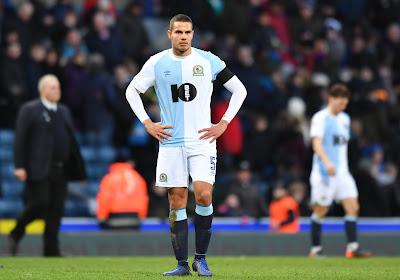 Officiel : un ancien grand espoir du foot anglais de retour en Premier League