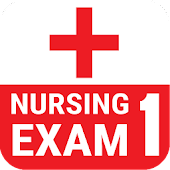 Nursing Exam