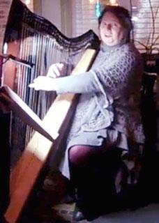 Pauline Williams Image