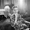 Callas lovers, listen up: a giveaway is underway!