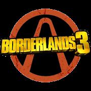 Borderlands3 Countdown AdFree