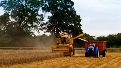 Farm automation 'hackathon' to generate ideas to make farm robotics safer