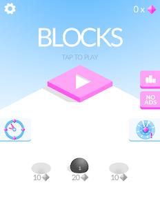 Blocks ketchapp google play ile ilgili görsel sonucu