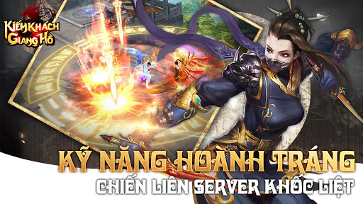 Kiu1ebfm Khu00e1ch Giang Hu1ed3 - MMORPG Kiu1ebfm Hiu1ec7p 2018 5.43.32 3