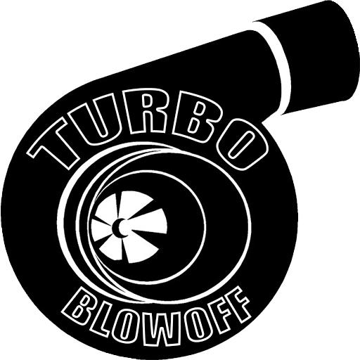 Turbo & Blowoff Soundboard V2 screenshot 3