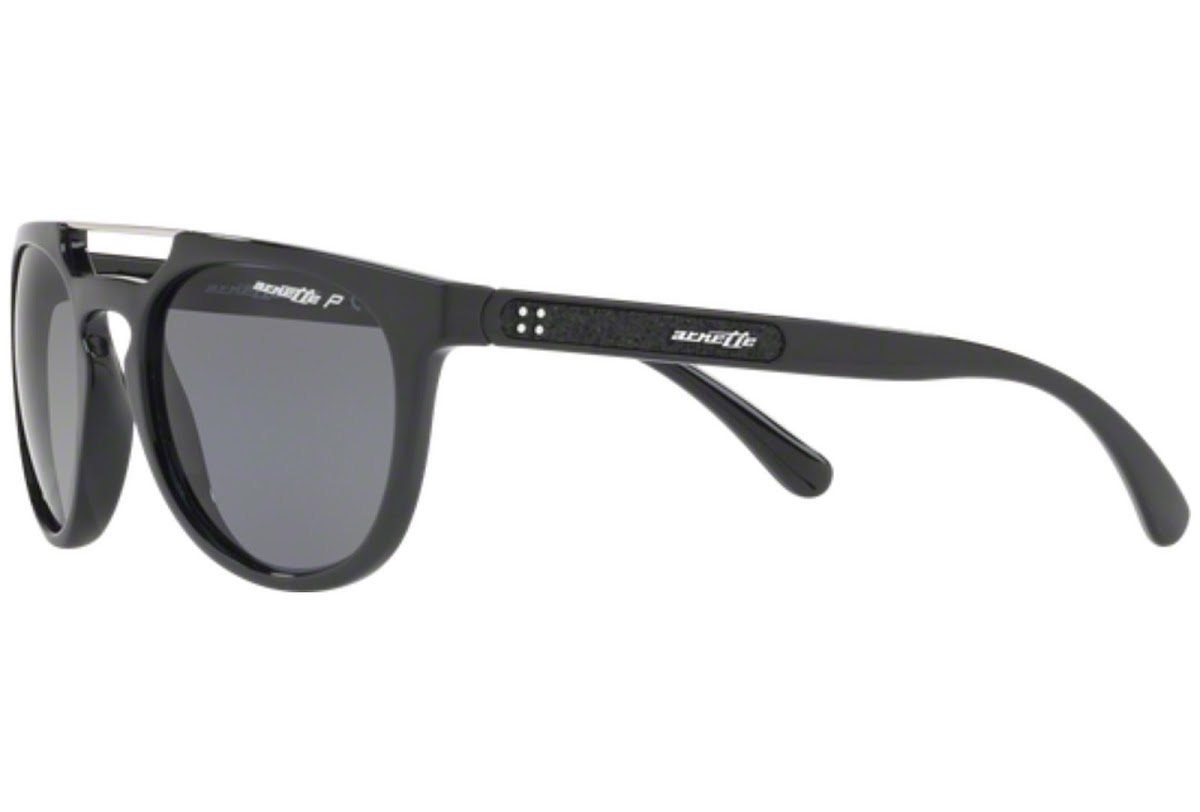 6f5173177c6 Polarized Sunglasses Arnette Woodward AN4237 C52 41 81