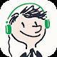 오디오클립 - AudioClip (app)