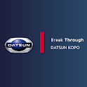 Datsun Kopo icon