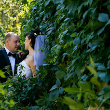 Wedding photographer Yuliya Mirgorodskaya (Mirgorodskaya). Photo of 08.05.2013
