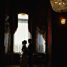 Wedding photographer Lyubov Morozova (Lovemorozova). Photo of 16.03.2016