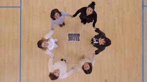 Ninas de Oro - Rhythmic Gymnastics thumbnail