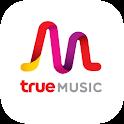 TrueMusic - Free Listening! icon