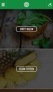 Dirty Dozen- screenshot thumbnail