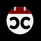 Cluster Calendar icon