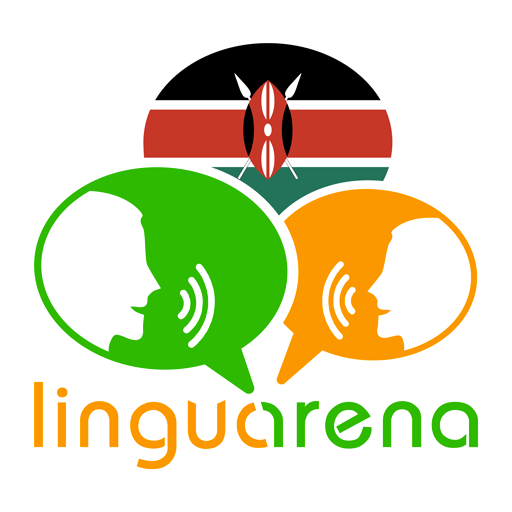 Learn swahili full