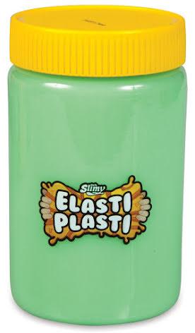 Elasti Plasti - Magnaglo