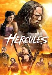 Hercules 2014 (Extended Cut)