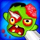 Zombie Ragdoll (game)