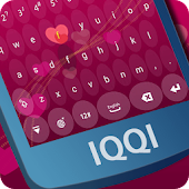 IQQI Love Theme (Test)