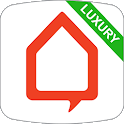 Bkav SmartHome Luxury icon