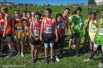 Photo: JV Boys Freshman/Sophmore 44th Annual Richland Cross Country Invitational  Buy Photo: http://photos.garypaulson.net/p218950920/e47cc2ea2