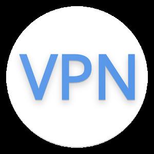Super Free VPN 1 6 Apk, Free Tools Application - APK4Now