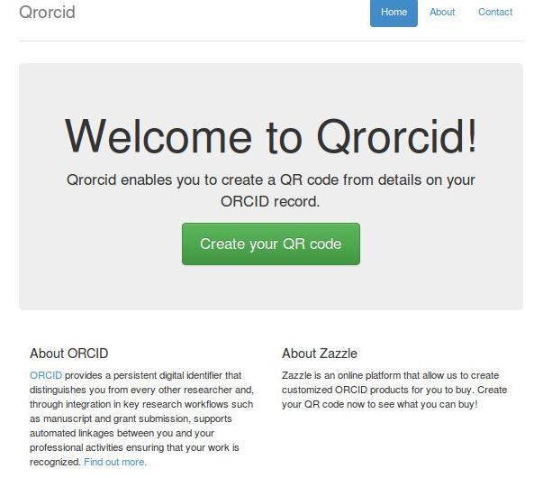 orcid05.jpg
