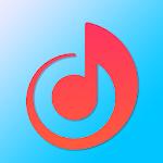 Galaxy Music Player 1.6